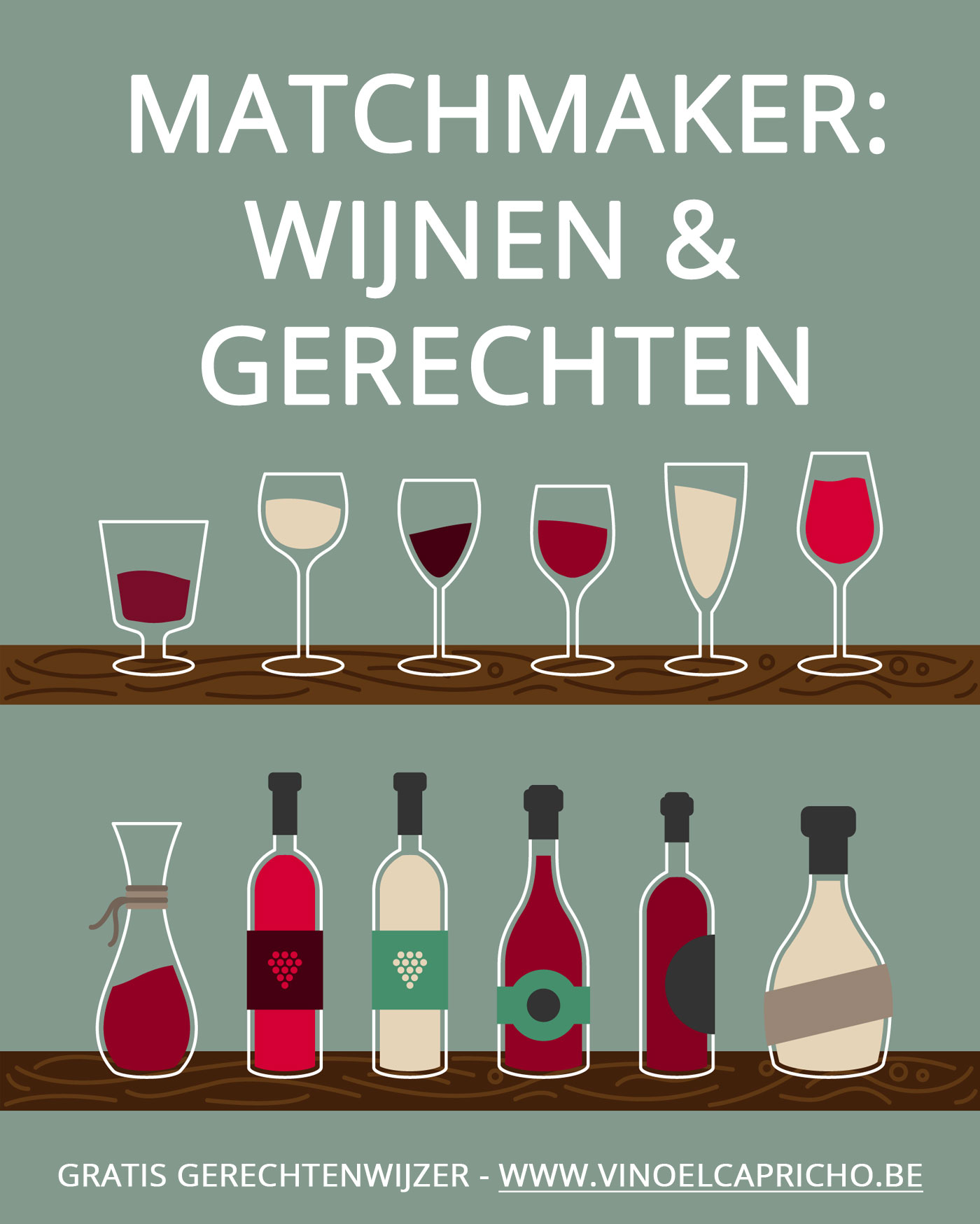Wine-Folly-Essential-Guide-To-Wine-edition1-Cover